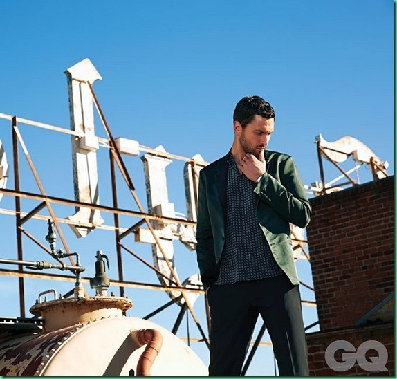 Noah_Mills_for_GQ_Style_14