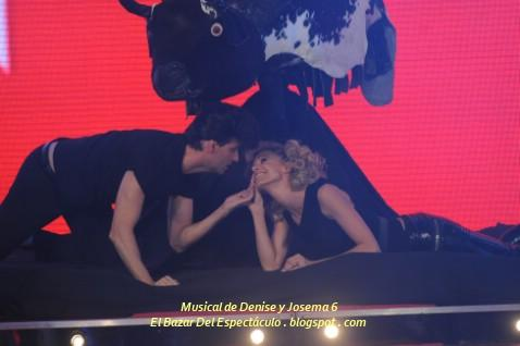 Musical de Denise y Josema 6.JPG