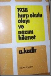 1938-HARP-OKULU-OLAYI-VE-NAZIM-HIKMET-A-KADIR__15352188_0
