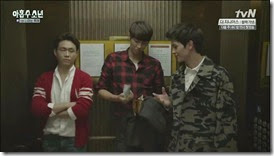 Plus.Nine.Boys.E10.mp4_001885516_thumb[1]