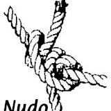 nudo_atesar.jpg