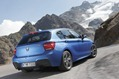 BMW-1-Series-AWD-2