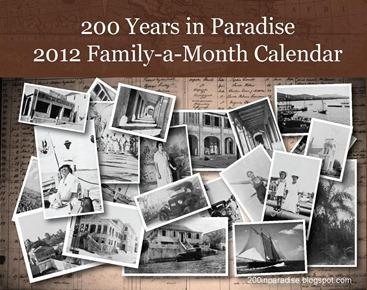 12 Month Calendar_Page_01 (Medium)
