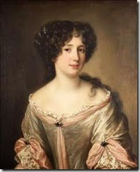 t42457-portrait-of-maria-mancini-voet-jacob-ferdinand