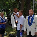 2012 - Umzug Annaburg - 17.06.2012