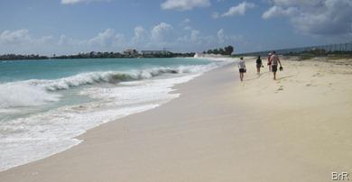 St_Maarten_Strand_Simpson_Bay
