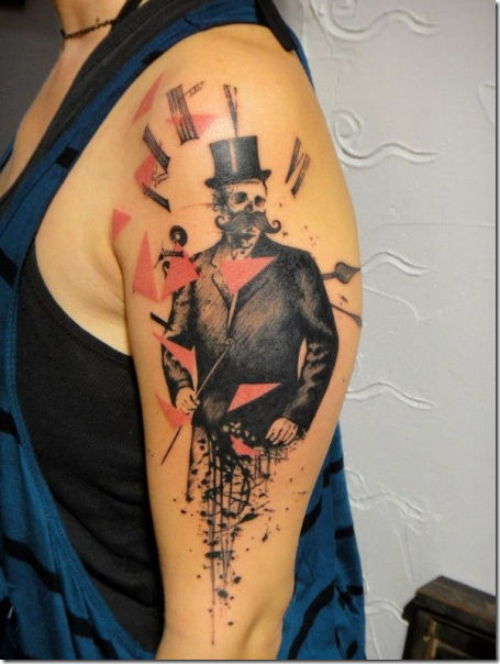 photoshop-style-tattoos-6