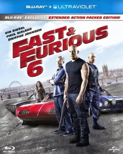 DVD_Fast_and_Furious6