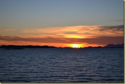SS Sunset
