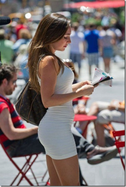 tight-dresses-skin-13