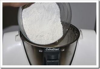 6-1-coca-taronja-cuinadiari-4-2_thum