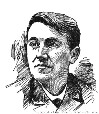 Thomas_Alva_Edison
