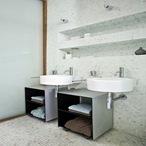 baños-modernos-reformas-en-baños-muebles-de-baños