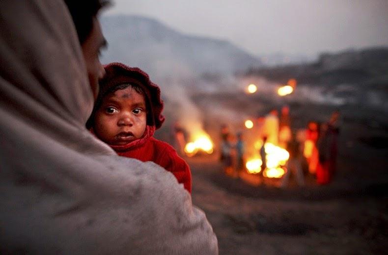 jharia-coal-fires-3