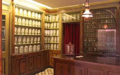 Farmàcia Balbey.jpg