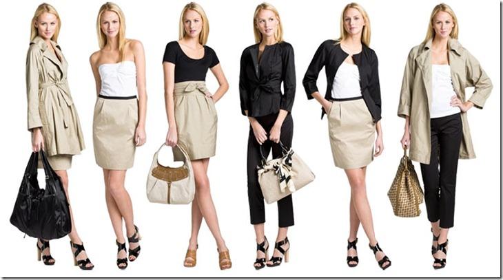 roupas_trabalho