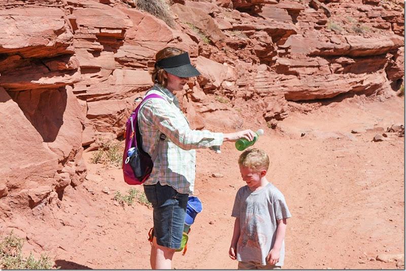 Moab trip-301 blog