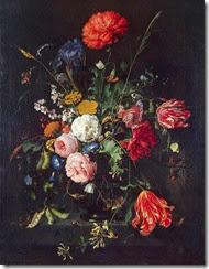 465px-Jan_Davidsz._de_Heem_-_Vase_of_Flowers_-_WGA11290