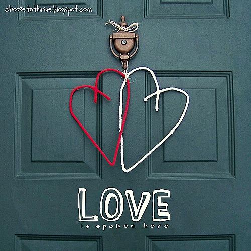 hearts.8