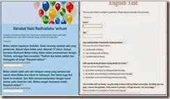 contoh-pertanyaan-quiz-siroh-english-buat-anak