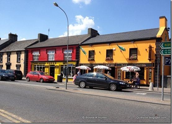 Ireland2013 621