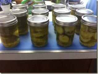 pickels2