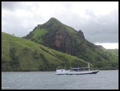Indonesia, Linca Island, 7 January 2013 (1)