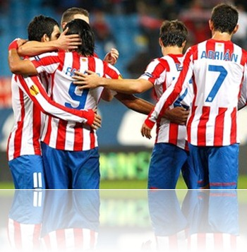 atleticodemadridxudinese_efe62
