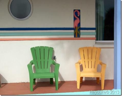 Flagler Beach 12