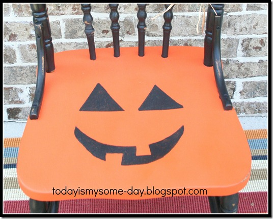 pumpkin chair seat.jpg