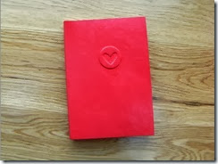 0114_Scarlet_Leather_Journal_Cover_Heart_2