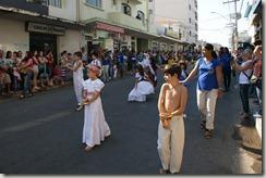 desfile 7 setembro (149)
