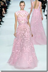 Elie Saab Haute Couture Spring 2012 Collection 43