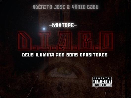 DIABO[2]