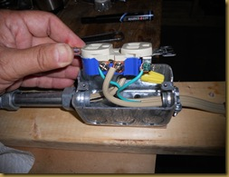 110724_Inside the plug box_Resized