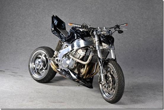 moto com estilo (32)