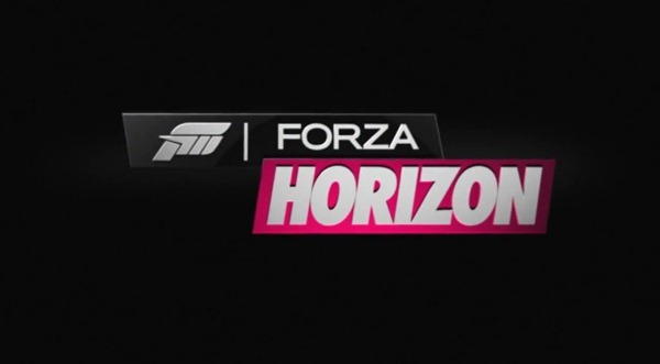 Forza-Horizon-E3-2012-Trailer