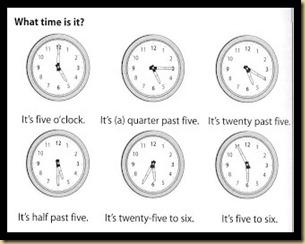 time_presentation
