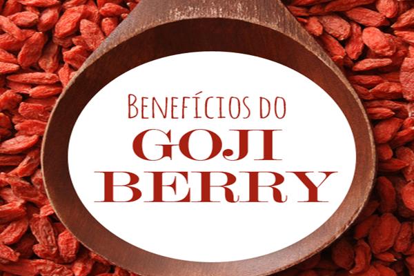 goji-berry-emagrece