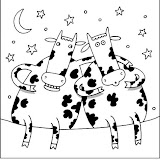 vacas.jpg
