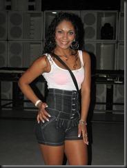 Leyla Barros (5)