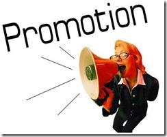 tips_promosi_situs_bisnis_gratis
