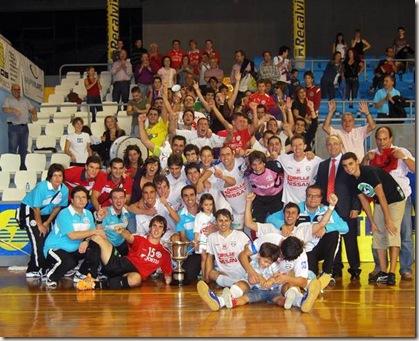 Copa Xunta 1