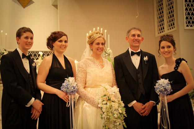 Wedding Pics-April 2012 117