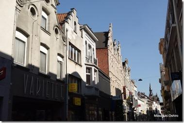 Antwerpsestraat