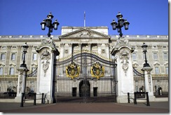 BBC_Queen_Palaces_Buckingham