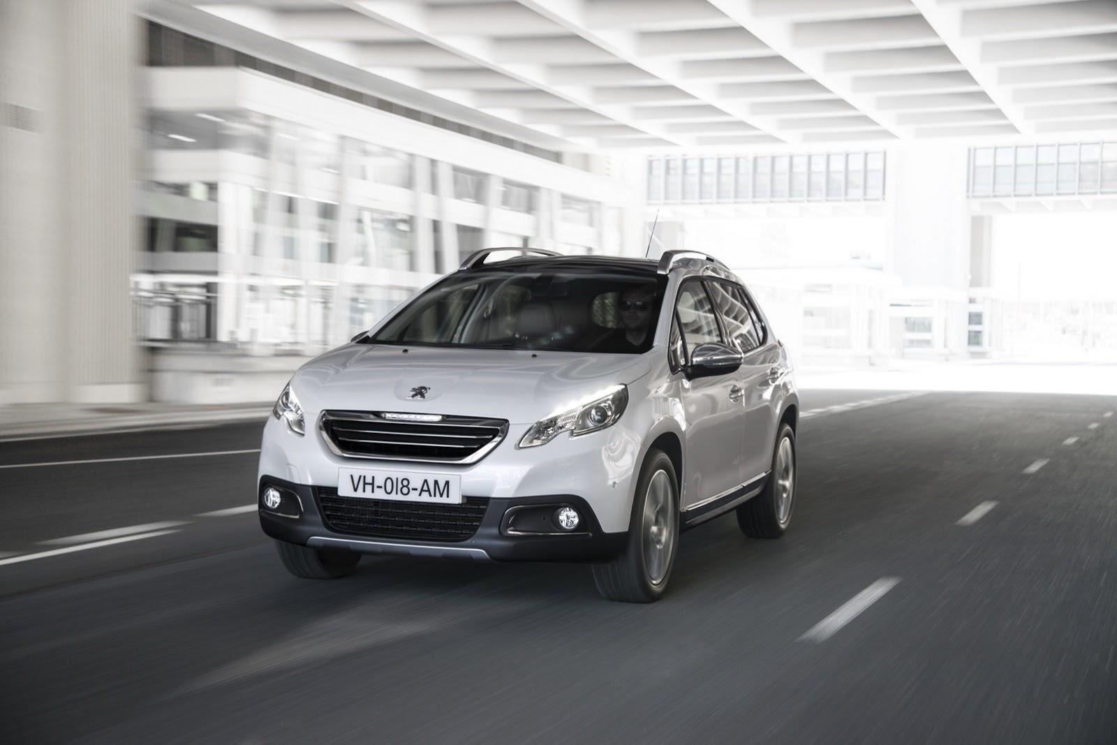 Peugeot-2008-18[2].jpg