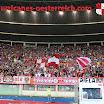 Oesterreich - Tuerkei, 6.9.2011,Ernst-Happel-Stadion, 24.jpg