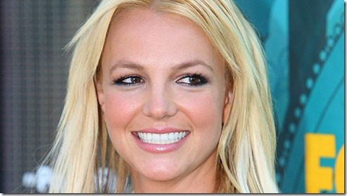 Britney-Spears-Getty-Images-size-598