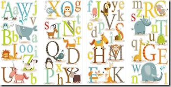 animal-alphabet-wall-decal-sheet